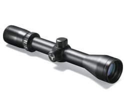 Riflescope Bushnell Trophy XLT 1.5-6x44 / 4A