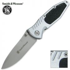 Folding knife Smith & Wesson CH0015