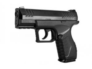 Air pistol Umarex XBG
