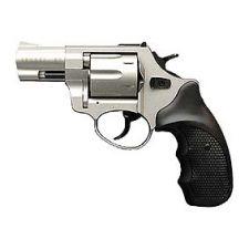 """Blank revolver Zoraki 2,5"""" Satin 6 mm."""