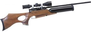 Air rifle Daystate Air Ranger 80 FAC 5.5 mm.