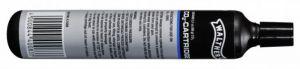 CO2 капсула за въздушно оръжие 88 гр.