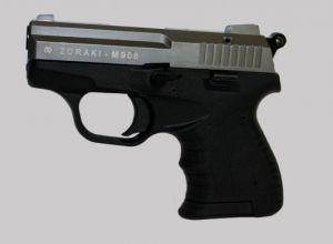 Blank pistol Zoraki M906 Titan