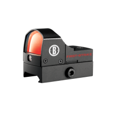 Бързомерец Bushnell Trophy Red Dot First Strike