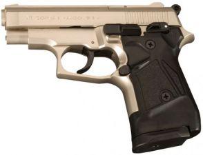 Blank pistol Zoraki 914 Satin