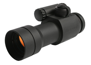 Aimpoint CompC3 2 MOA Red Dot Sight
