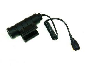 Лазерен прицел LJM-SRA