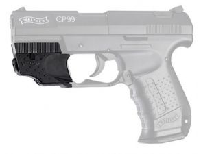 Лазерен прицел за Walther CP 99/ CPS