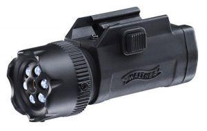 Лазерен прицел Walther FLR 650