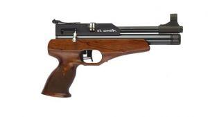 Въздушен пистолет Brocock Pistol Atomic
