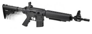 Air rifle Crosman M4 (.177)- Out of stock!