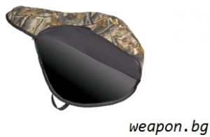 Case for crossbow