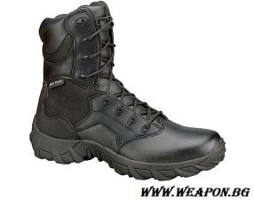 Tactical shoes Magnum Cobra WP