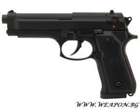 AIRSOFT ПИСТОЛЕТ M92F