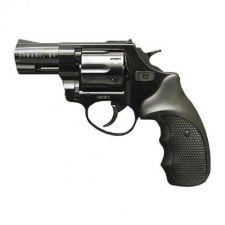 """Blank revolver Zoraki R1 2,5"""" Black 9mm"""