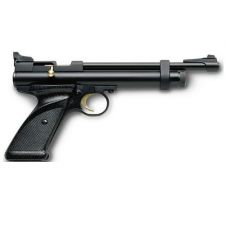 Air pistol Crosman 2240