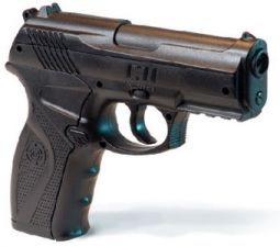 Air pistol Crosman C11 4.5 mm.- Out of stock!