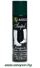 Aigle Swipol - spray