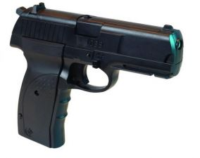 Air pistol Crosman 1088 BG 4.5 mm.