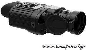 Термовизионна камера Pulsar Quantum HD50S