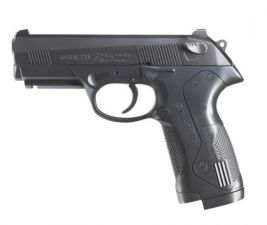 Air pistol Beretta Px4 Storm 4.5 mm.