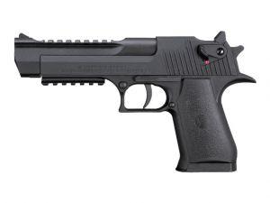 Air pistol Desert Eagle