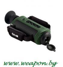 Термална камера FLIR Scout TS-32 Pro