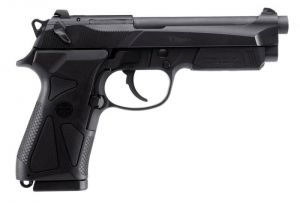 Air pistol Beretta 90 TWO