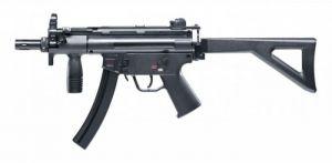 Air pistol H & K MP5 K-PDW