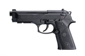 Air pistol Beretta Elite II