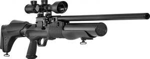 Въздушна пушка Hatsan Hercules 9мм
