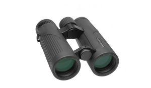 Binocular DOCTER 8x24 ED