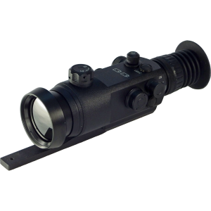 Thermal sight Dipol 1200 D50TS