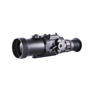 Thermal sight Fortuna M3