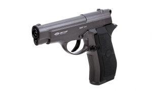 Air pistol Gletcher BRT 84 CO2 4.5 мм.