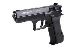 Air pistol Gletcher JRH 941 CO2 4.5 мм.