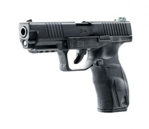 Air pistol Umarex SA9 UX
