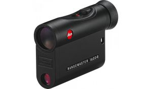 Далекомер Rangemaster CRF 1600-B Leica