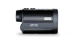 Лазерен далекомер Hawke Pro 400