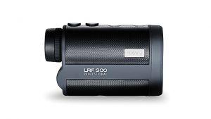 Лазерен далекомер Hawke Pro 900