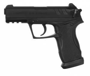 Air pistol Gamo C-15 Blowback 4.5 мм. Set