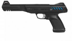 Air pistol Gamo P-900 IGT 4.5mm.