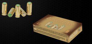 Blank cartridges 8 mm. Ozkursan  MOD 3462
