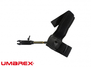 ACCESSORIES RELEACE AID UMAREX