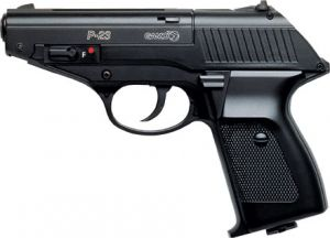 Air pistol Gamo P-23