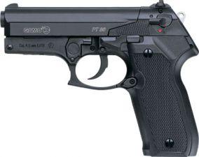 Air pistol Gamo PT-80