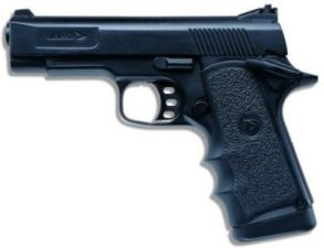 Air pistol Gamo V-3