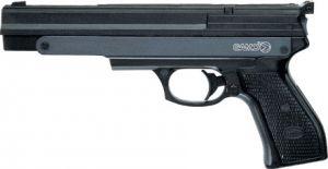 Air pistol Gamo PR-45