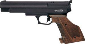 Air pistol Gamo Compact