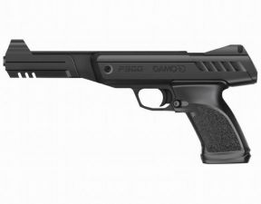 Air pistol Gamo P-900